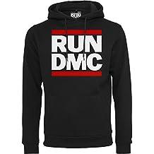 Suchergebnis auf für: run dmc pullover
