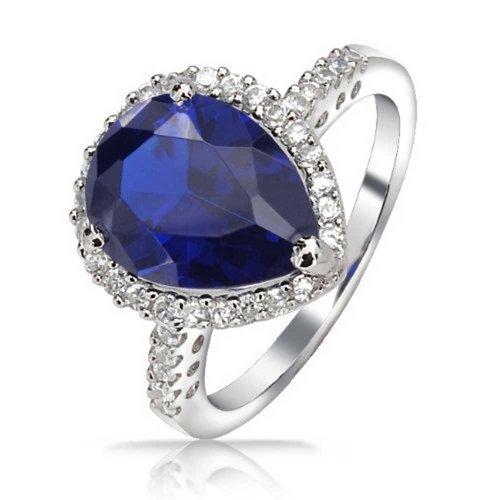 bling-jewelry-lagrima-plata-esterlina-de-epoca-color-zafiro-cz-anillo-de-compromiso-3ct