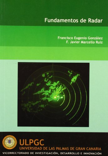 Fundamentos de Radar (Monografía)
