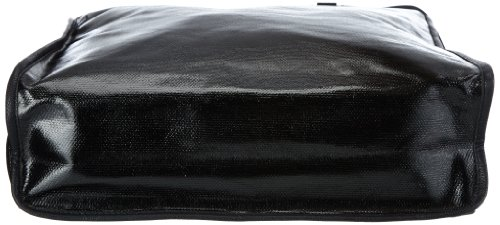 Esprit Esprit Damentasche, shoppers Noir - Schwarz (Black 001)