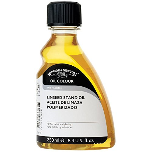 winsor-newton-stand-linseed-oil-250ml