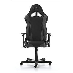 41RNR2t05rL. SS300  - DXRacer-Racing-Gaming-Chair-OHRW0NG