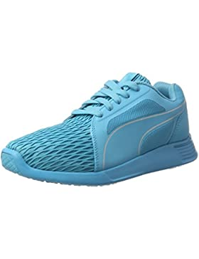 Puma Unisex-Erwachsene St Trainer Evo Breathe Low-Top
