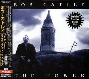 Preisvergleich Produktbild Tower+Live at the Gods 1998