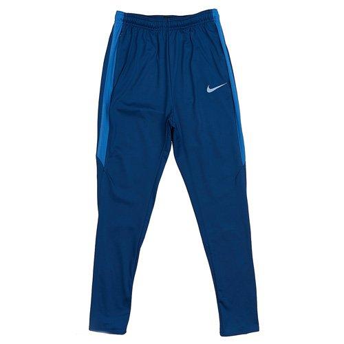 Nike unisex erwachsene Squad Dry Trainingshose, Blau (Coastal Blue/Sternenblau/Blaugrau/423), XS - Nike Basketball-zubehör