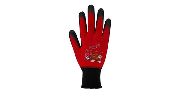 Maoni Displayschutzfolie f/ür Acer Chromebook 14 - 2 St/ück seidenmatte Premium Folie Antireflex Antifingerprint Schutz Folie Schutzfolie