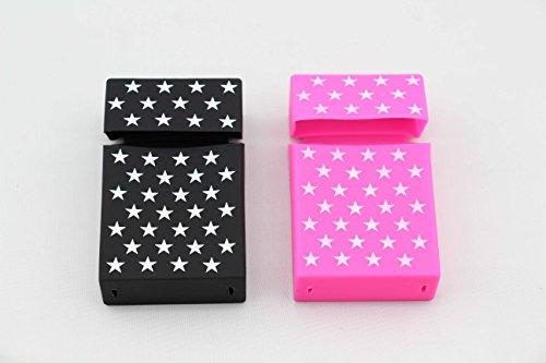 portasigarette-in-silicone-elastico-dimensioni-standard-custodia-per-pacchetti-di-sigarette-kombi-pa