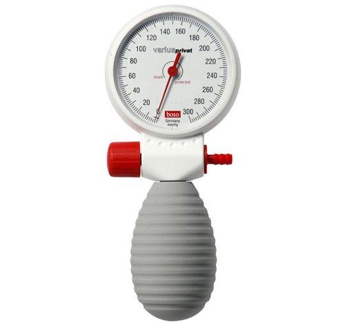 Boso Varius Privat Blutdruckmessgerät, 1 St