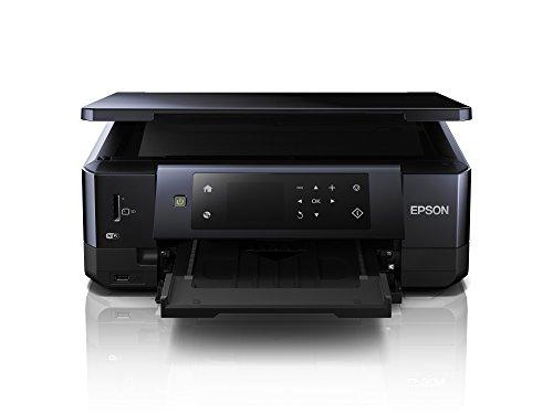 Epson-Expression-Premium-XP-640