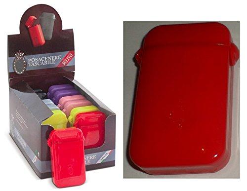 posacenere-tascabile-posa-cenere-ashtray-pocket-porta-mozziconi-sigarette-porta-cicche-tascabile-con