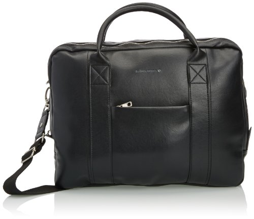 bjorn-borg-mens-bv141603-laptop-bag-black-one-size
