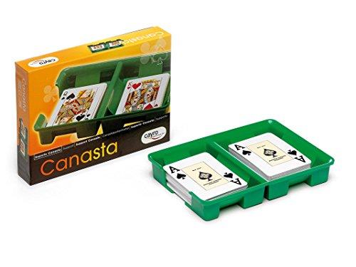 cayro-casino-canasta-soporta-tarjeta-de-sin