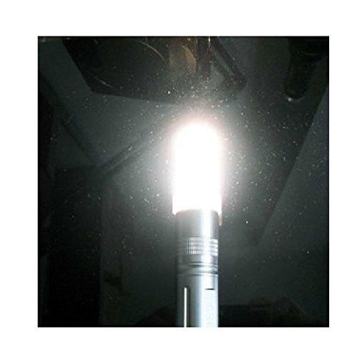 bazaar-led-de-la-linterna-de-caucho-de-silicona-difusores-cubierta-luz-20-24mm