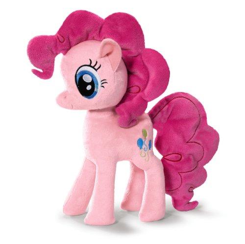le Pony , Pinkie Pie 30 cm stehend ()