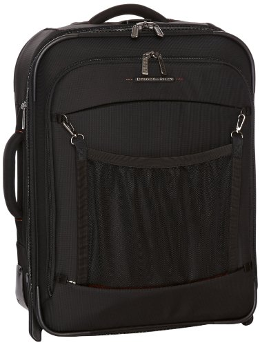 briggs-riley-hand-luggage-carry-on-expandable-wide-body-upright-black-tu220xw