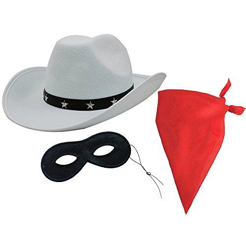 masked-ranger-fancy-dress-accessory-set-lone-cowboy-white-star-studded-stetson-hat-black-eye-mask-re
