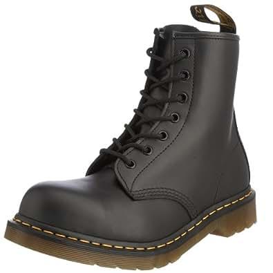Dr marten 39 s 1920 original unisex adult lace up boots for Amazon dr martens