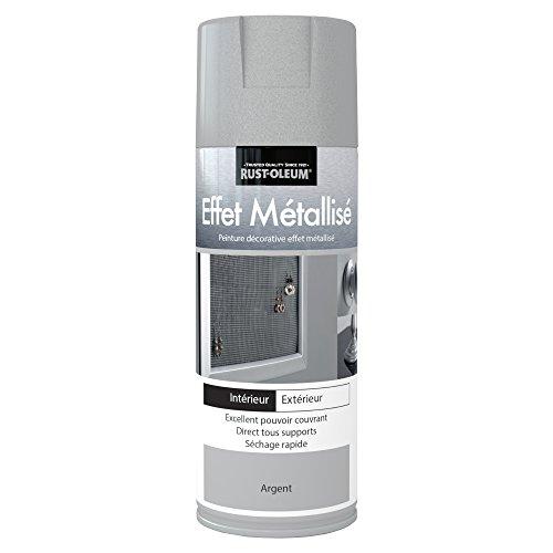 rust-oleum-ae0072400fr-effet-metallisee-peinture-aerosol-argent