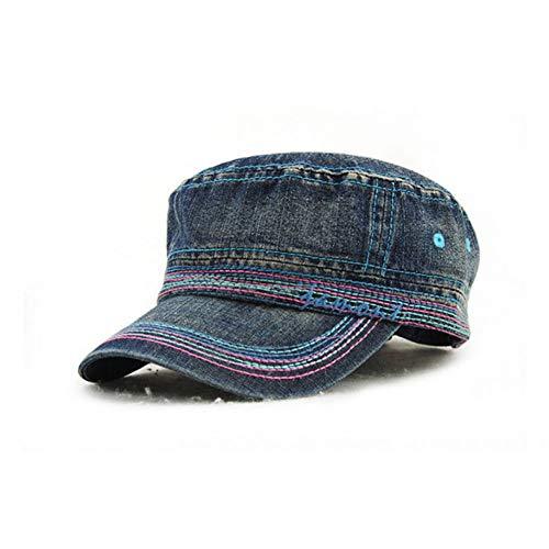 llbare Kappe Männer Und Frauen Großhandel Snapback Baseball Caps Unisex Hut Sport Outdoor Cap ()