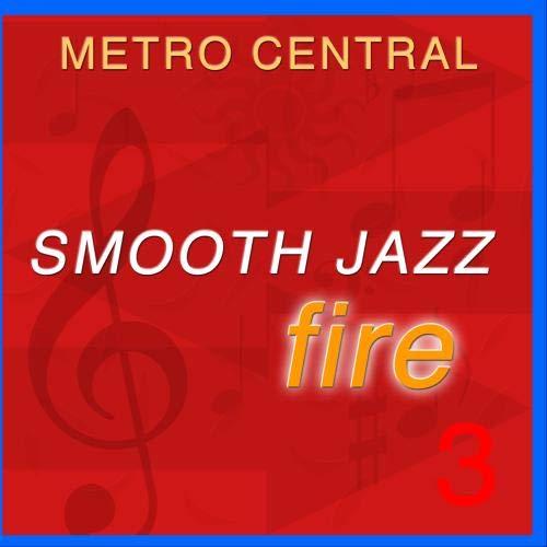 Smooth Jazz Fire 3