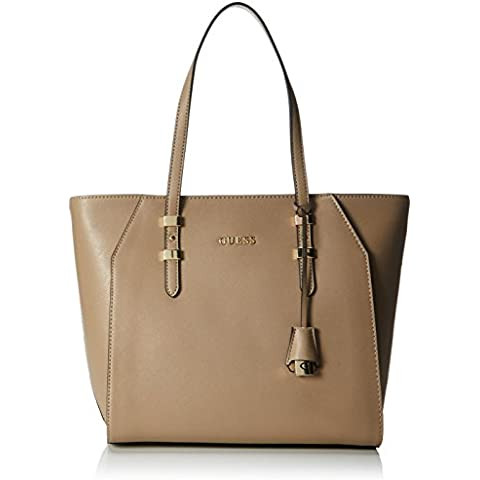 Guess Sissi bolso totes 39 cm