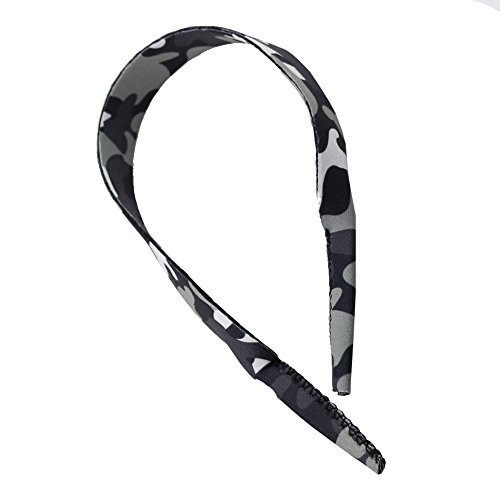 Imported Sports Neck Strap Reading Glasses Cord Sunglasses Lanyard Holder Cam...-56002612MG