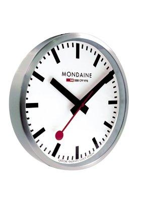 Mondaine A990.CLOCK.16SBB Orologio da Parete