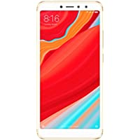 Redmi Y2 (Gold, 32GB)