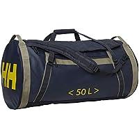 Helly Hansen Men's Hh Duffel Bag 2