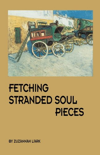 Fetching Stranded Soul Pieces