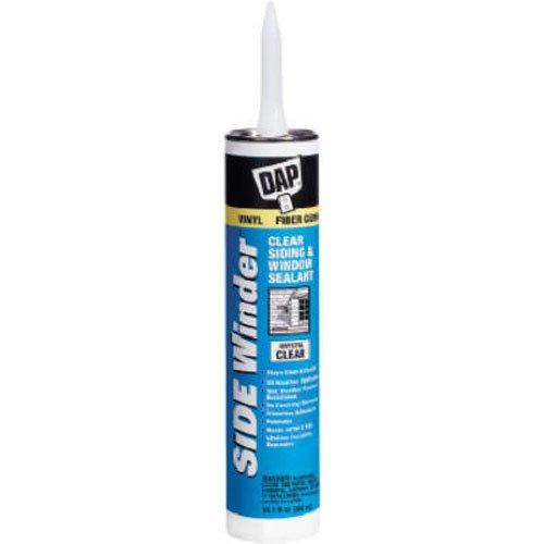 dap-clear-side-winder-advance-polymer-siding-window-sealant-00816