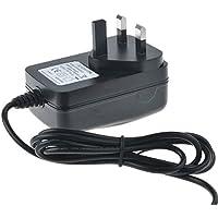 ABLEGRID - Adaptador de CA para grabadora Boss BCB-60 Board BR-900CD y SP-303 Dr.Sample Power