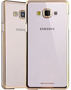 OIR Back Cover For Samsung Galaxy Core Prime