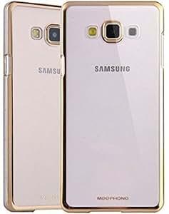 OIR Back Cover For Samsung Galaxy A8