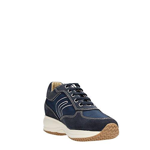 Geox Sneaker blue