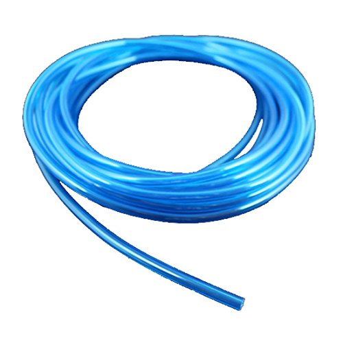 1m-gas-pipes-tube-453mm-blue-for-hammer-fuel-tank-methanol-gasoline-rc-model-aircraft-helicopter-boa