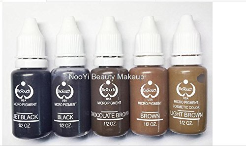 wholesale-5pcs-permanent-makeup-tattoo-ink-pigment-15ml-bottle-for-eyebrow-make-up-20-colors-for-cho