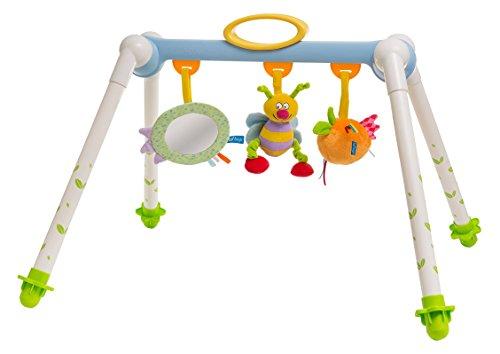 Portique bébé mobile - Taf Toys