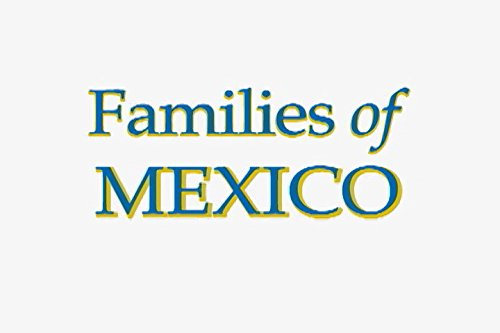 Families of Mexico Communications Port