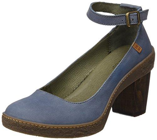 El Naturalista S.A Nf76 Pleasant Lichen Zapatos