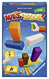 Ravensburger 23444 - Make 'n' Break - Kinderspiel/ Reisespiel