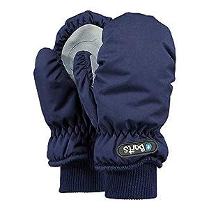 Barts Unisex Baby Nylon Mitts Handschuhe