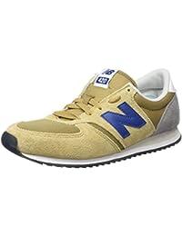 New Balance Unisex-Erwachsene 420 Laufschuhe