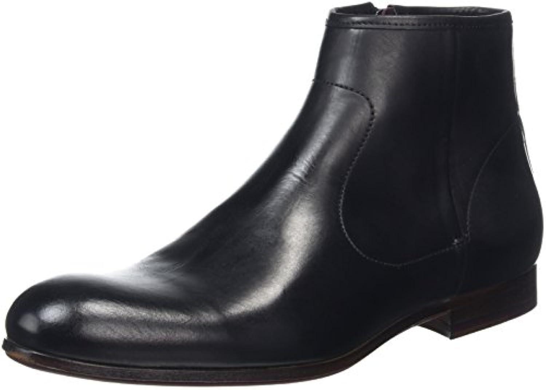 Donna   Uomo Ted Baker Prugna, Stivali Stivali Stivali Uomo Vari stili Nuovo design Adatto per il Coloreeee | finitura  183943