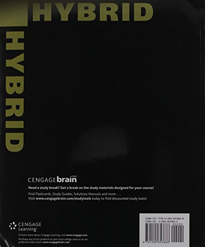 Universe, Hybrid (with Cengagenow, 1 Term (6 Months) Printed Access Card)