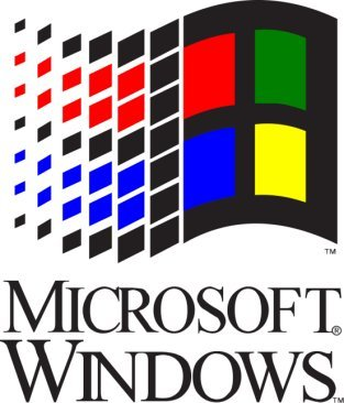 70-294 MCSE Labsim for Microsoft Windows Server 2003 Active Directory por TestOut Corporation