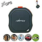 Mini GPS Tracker TKSTAR TK900