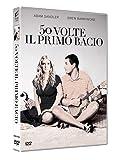 50 volte il primo bacio ( DVD)