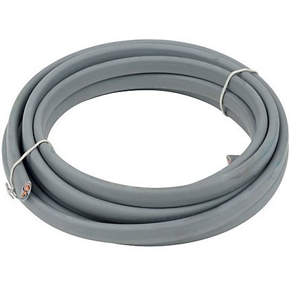 10-metros-gris-cable-de-alimentacion-flexible-de-3-core-twin-earth-conductores-de-cobre-con-un-area-