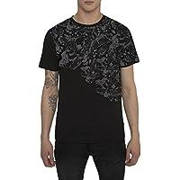 Maglietta Moda da Uomo, T Shirt Vintage